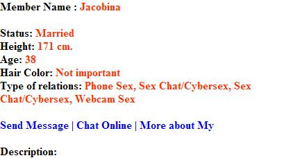 Confirm. join adult married room free perth a chat w theme.... agree, useful