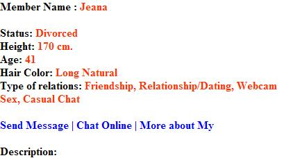 pay chat date sitenl